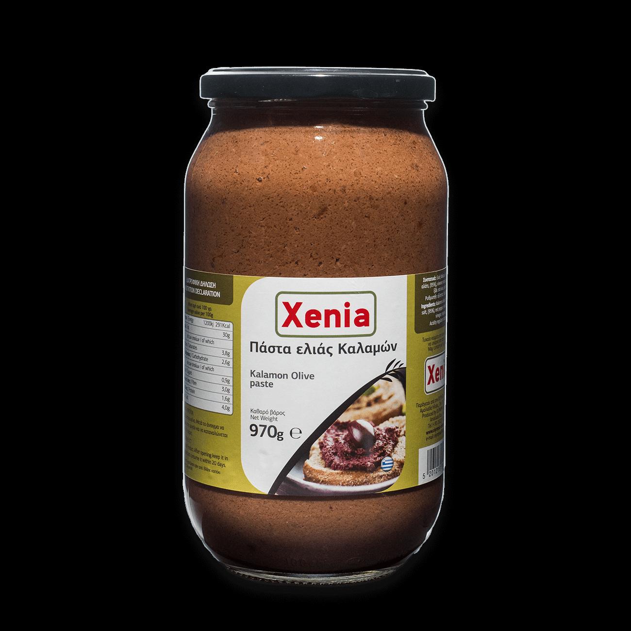 pasta-elias-kalamon-vazo-1lt